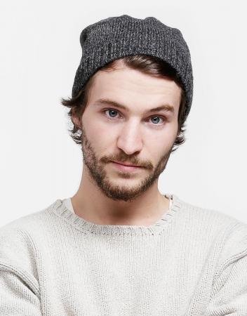 Kit tricotat caciula Jacques Hat4