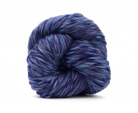Fire super chunky lana Merino Typhoon0