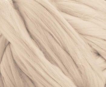 Fir gigant lana merino Flesh1