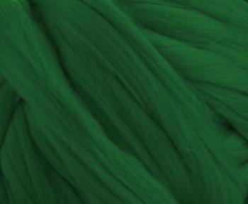 Ghem fir gigant lana Merino Forest 1,3 kg1