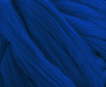 Fir gigant lana merino Fusion1