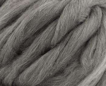 Lana Shetland Natural Grey1