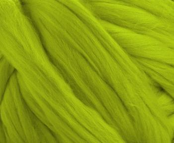 Fir gigant lana merino Gooseberry1