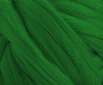 Fir gigant lana merino Grass1