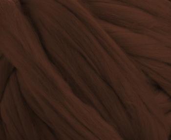 Fir gigant lana merino Hazelnut1