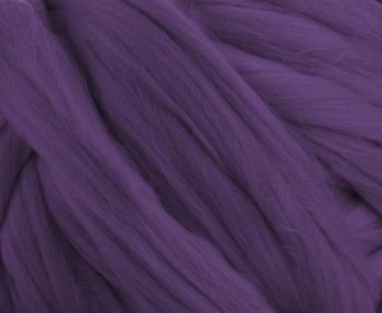 Fir gigant lana merino Heather1
