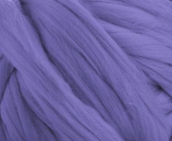 Fire Gigant lana Merino Hyacinth1