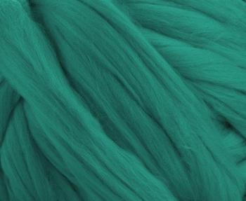 Fir gigant lana merino Jade [1]