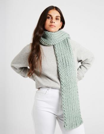 Kit tricotat fular Whistler3