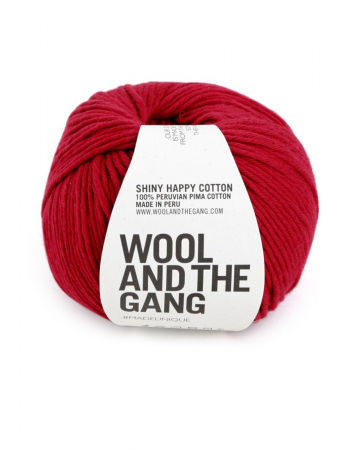 Kit tricotat pulover Julia [2]