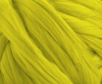 Fir gigant lana merino Laburnum1