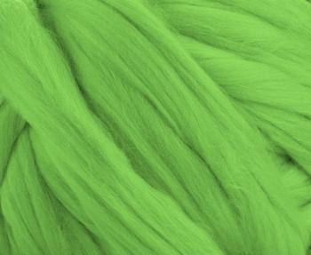 Fir gigant lana merino Leaf [1]