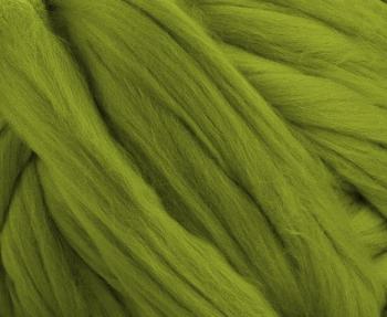 Fir gigant lana merino Lichnen [1]