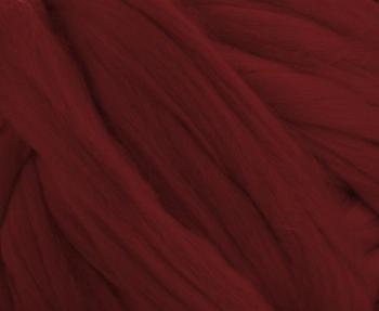 Fir gigant lana merino Loganberry1