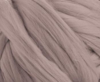 Ghem fir gigant lana Merino Mink 200 gr1