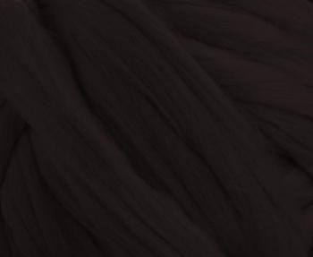 Fir gigant lana merino Mocha1