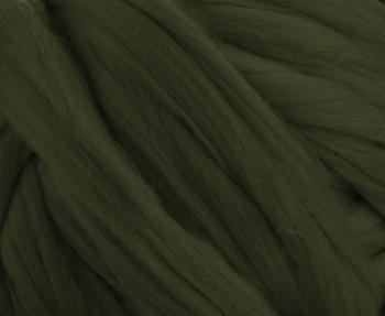 Fir gigant lana merino Moss1