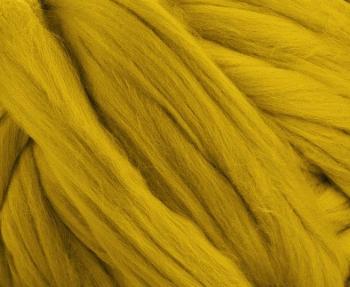 Fire Gigant lana Merino Mustard1