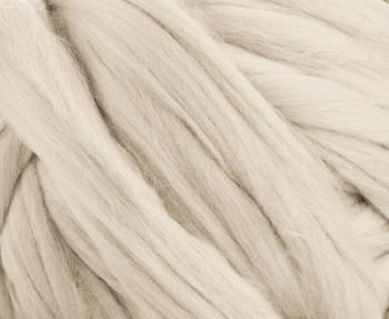 Ghem fir gigant lana Merino Oyster 400 gr1