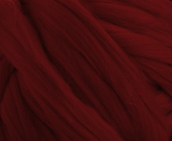 Fir gigant lana merino Ruby1
