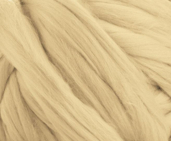 Ghem fire gigant lana Merino Sandstone 2,9 kg1