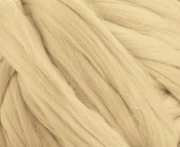 Ghem fire gigant lana Merino Sandstone 2 kg1