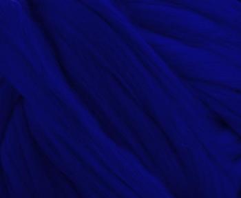 Fire Gigant lana Merino Sapphire1
