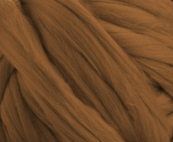 Ghem fir gigant lana Merino Sienna 600 gr1