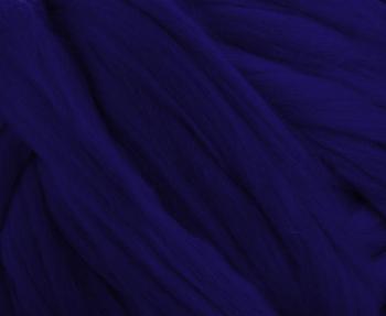 Fir gigant lana merino Tanzanite1