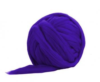 Fire Gigant lana Merino Ultra Violet0