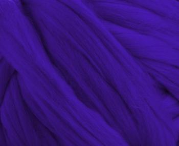 Fire Gigant lana Merino Ultra Violet1