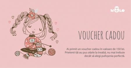 Voucher Cadou [0]