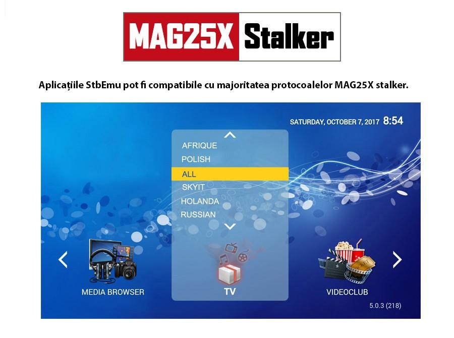 M8S-PRO-LDRM_124c2469c81b540ee2.jpg