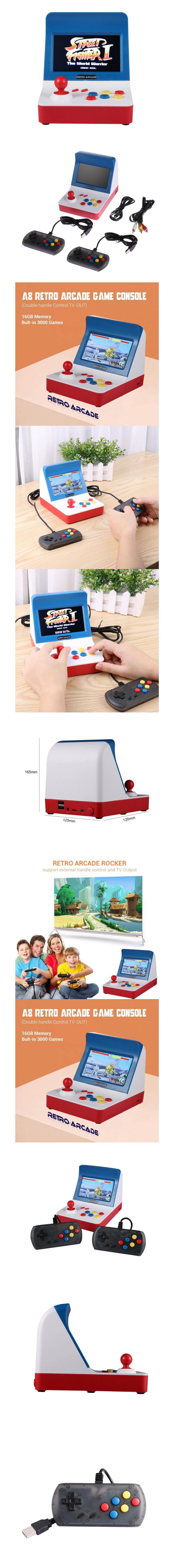 prezentare-consola-gaming-a8b8e26b77985f568b.jpg