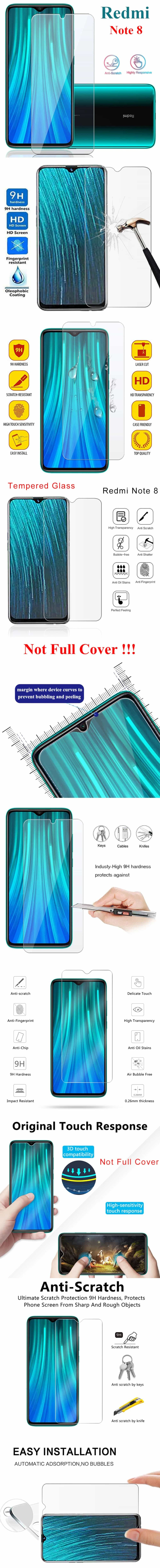 Prezentare-Folie-sticla-Xiaomi-Redmi-Note-8888295d6599a470d.jpg