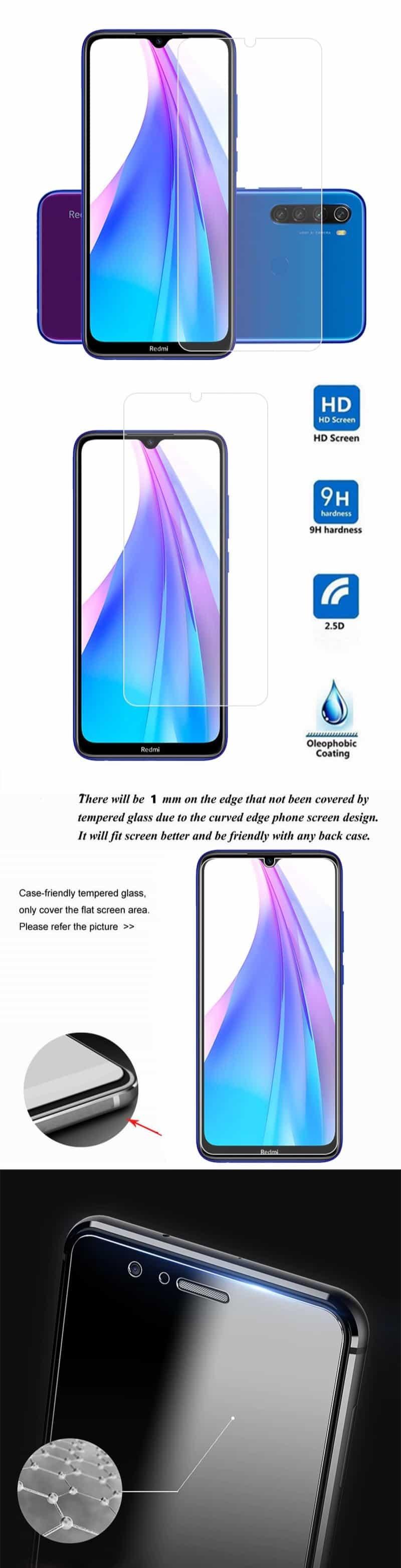 Prezentare-Folie-sticla-Xiaomi-Redmi-Note-8Td4ef3133b615bcf2.jpg