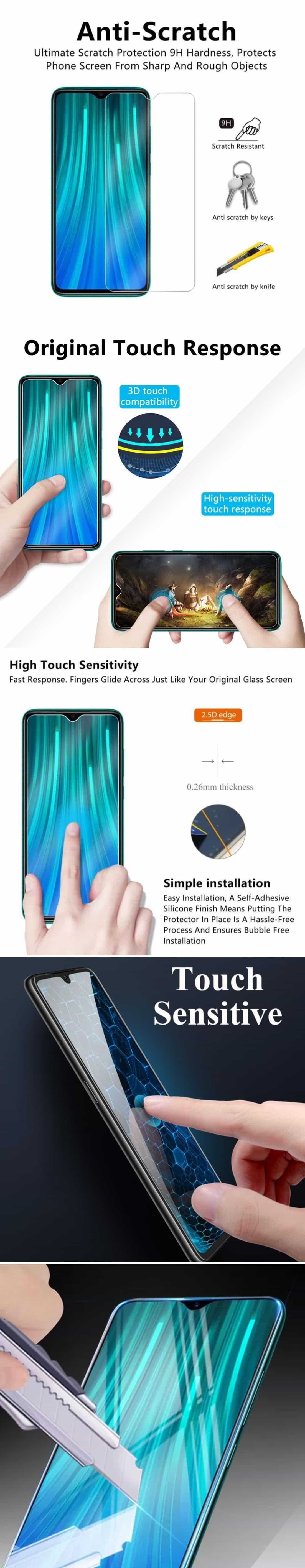 Prezentare-Folie-Xiaomi-Redmi-Note-8-Pro980e8f6cc92888fa.jpg