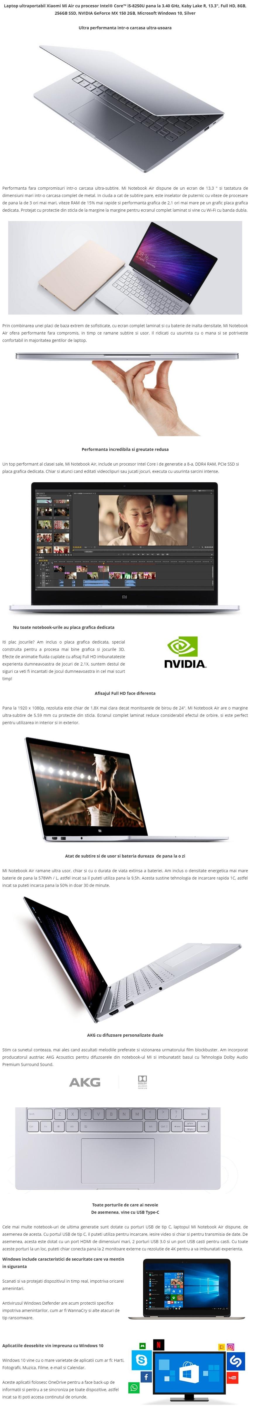 prezentare-laptop-xiaomi-mi-air30f1803b395663f7.png