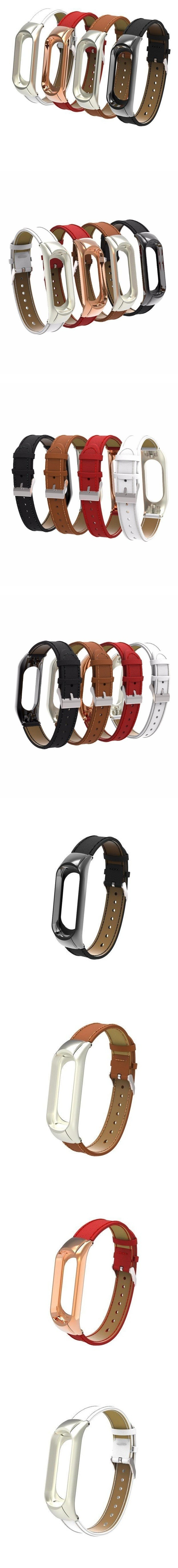 Prezentare-Mi-Band-4-leather-strap19ad4dd0d59d7f9d.jpg