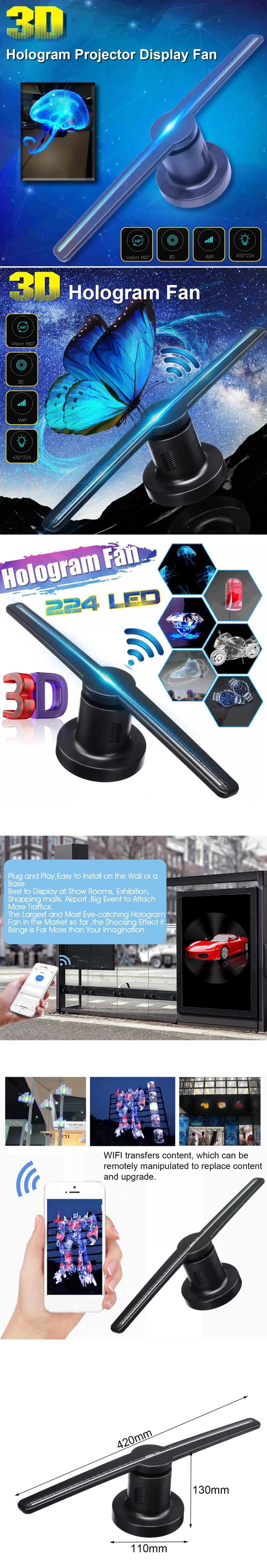 Prezentare-Proiector-LED-Holograma-3D2d9e4516632856e3.jpg