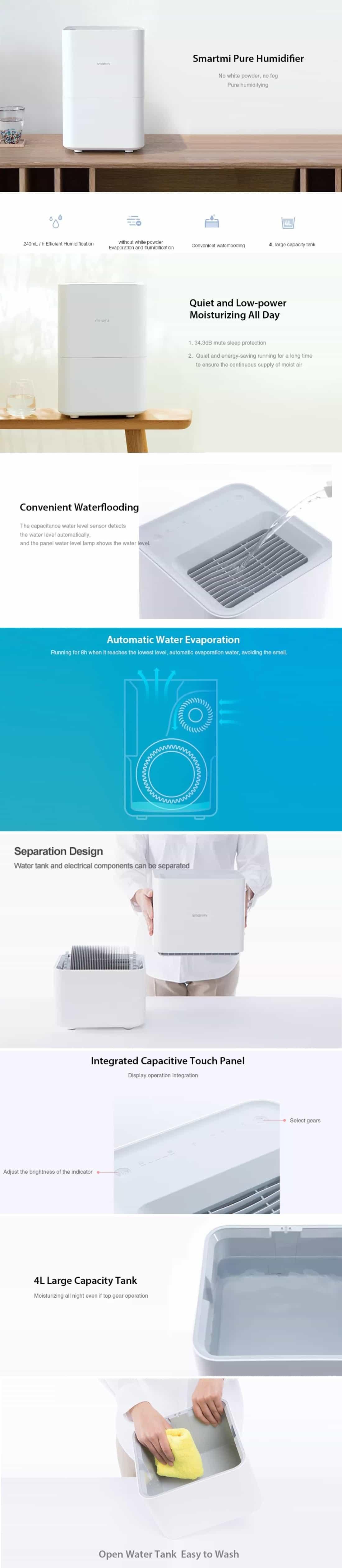 Prezentare-Smartmi-Pure-Humidifier278a944b27ad7d8c.jpg