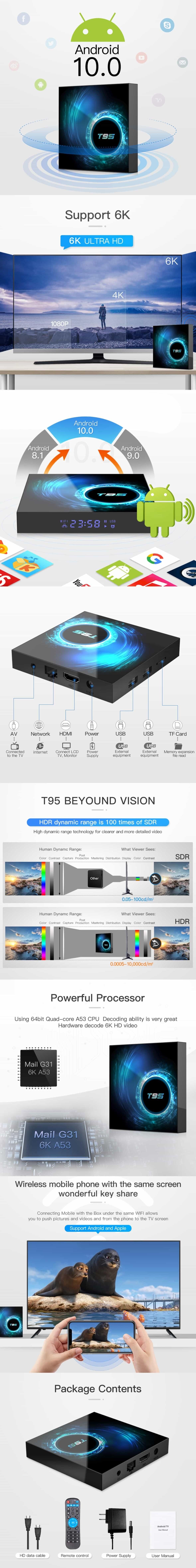 Prezentare-TV-Box-T95-H616-2x166a332f627f315eab.jpg