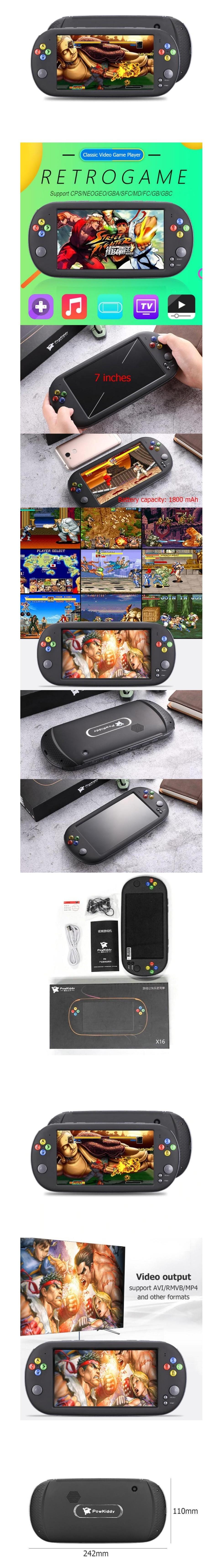 prezentare-x16-gamefa5a5d000c27b1f1.jpg