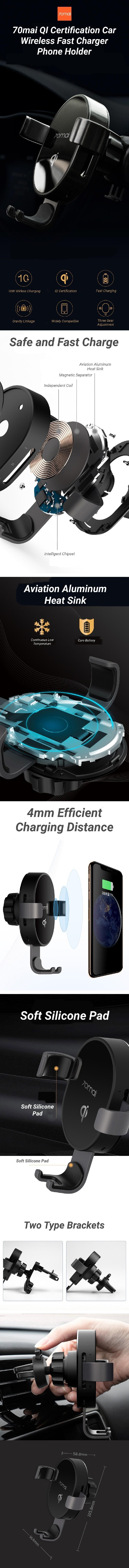 Prezentare-Xiaomi-70Mai-wireless-charger4c18c5990658617c.jpg