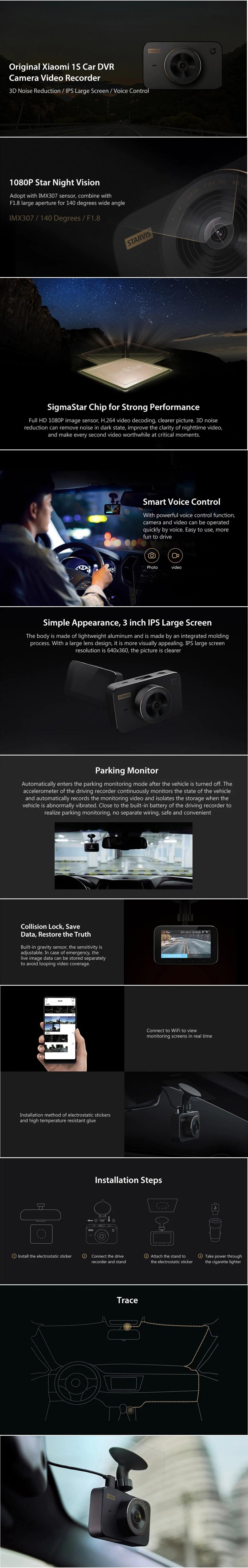 Prezentare-Xiaomi-Dash-Cam-1s-final80dcedb58972d1bc.jpg