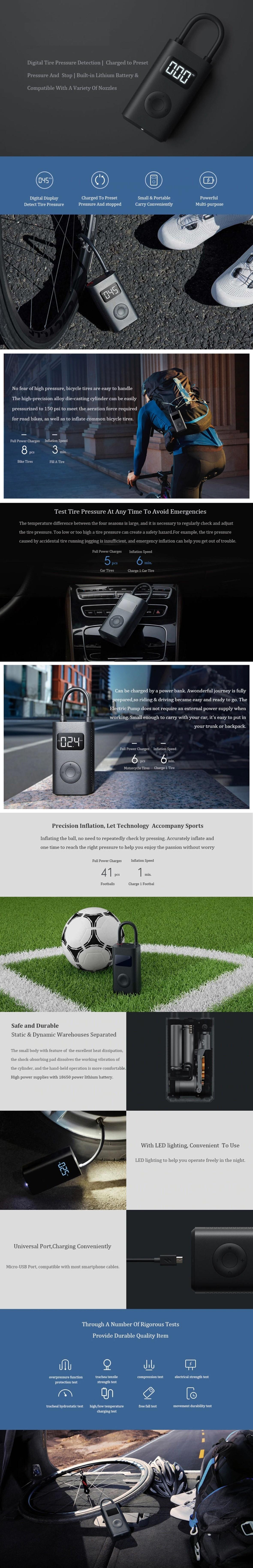 Prezentare-Xiaomi-Mi-Portable-Air-Pump5d9b04bd8a1f98c8.jpg