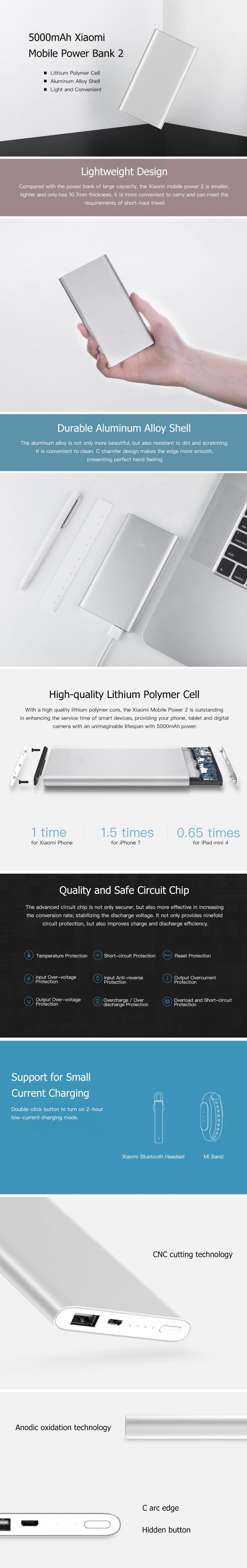 Prezentare-Xiaomi-Mi-Power-Bank-26b1e7eb97b513ab0.jpg