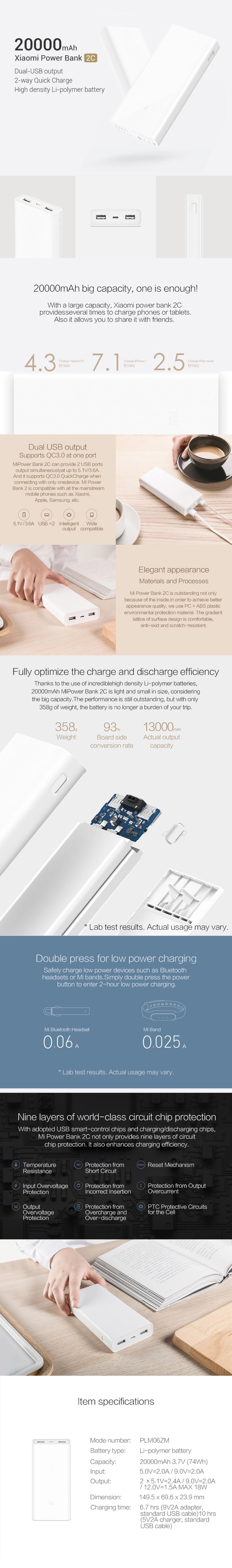 Prezentare-Xiaomi-Mi-Power-Bank-2C6934d3e1536c880b.jpg
