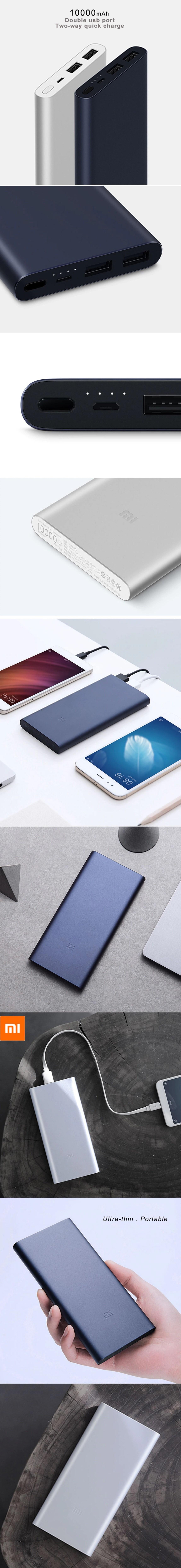 Prezentare-Xiaomi-Mi-Power-Bank-2S9678d059338b6a0a.jpg