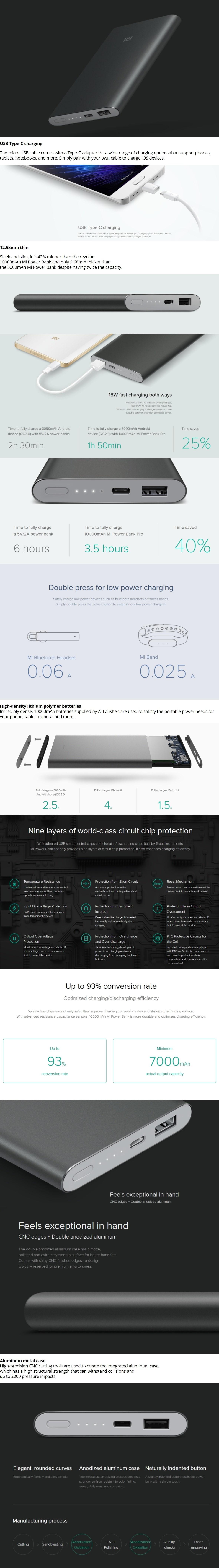 Prezentare-Xiaomi-Mi-Power-Bank-Proa02abdbf411f7cde.jpg